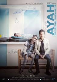 film sedih indonesia 5 rekomendasi film indonesia di hooq delinotes