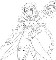 anime fairy coloring pages login or register to post comments
