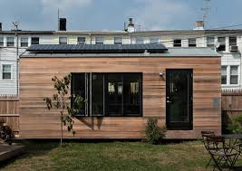best tiny houses on wheels for sale
