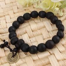 beaded butterfly bracelet images Wholesale new buddhist tibetan buddha bracelet men prayer beads jpg