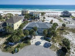 1762 ensenada tres pensacola beach fl 32561 home for sale