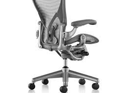 choisir chaise de bureau siège ergonomique bureau chaise chaise bureau confortable