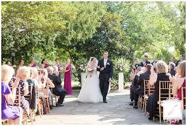 wedding photographers pittsburgh ceremony planning pittsburgh wedding photographer