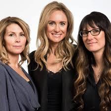 fusion hair studio home facebook