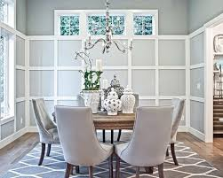 upholstered dining room sets fascinating gray upholstered dining chairs houzz intended for in
