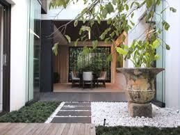 Indoor Garden Design by Interior Garden Design Affordable Indoor Garden Design Ideas