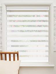 Kitchen Window Blinds And Shades - best 25 white roller blinds ideas on pinterest blinds roller