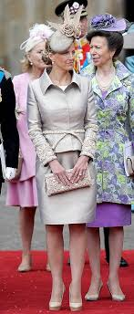 dresses for wedding guests 2011 royal wedding guests style and court jesters daily mail