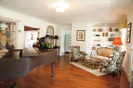 the perfect white u2013 charlottesville home magazine