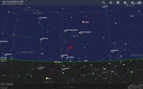 sky guide for android popular 177 list sky map iphone