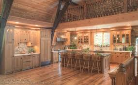 log home kitchen ideas home kitchens pictures design ideas with log cabin kitchen ideas
