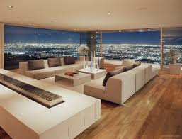 Beautiful Modern Living Room Interior Design Examples - Interior design living room