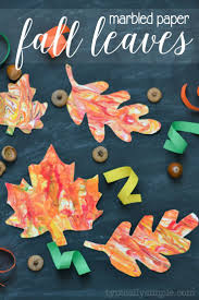 32 halloween crafts for kids typically simple inviting wall decor