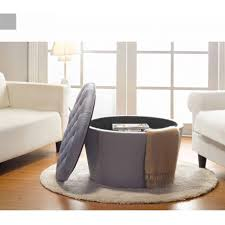 Small Occasional Table Coffee Tables Mesmerizing Glass Occasional Tables Wood Coffee