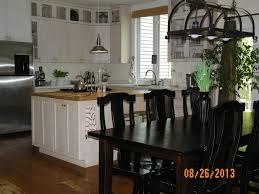 secluded escape for family group charlottesville homeaway