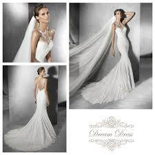 robe de mari e louer louer un robe de mariée à mode en image