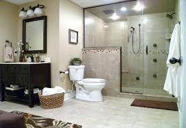 basement bathroom design small basement bathroom 2fl me