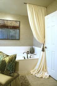Hookless Shower Curtain Walmart Shower Curtains Elegant Shower Curtain Ideas Bathroom Design