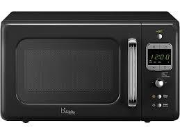 design mikrowelle bkitchen design mikrowelle cook 800 20 liter garraum 800 watt