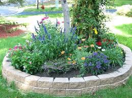 Memorial Garden Ideas Flower Garden Ideas Memorial Garden Ideas Perennial