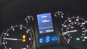 lexus gs300 vehicle stability control 2011 lexus gx460 check engine light 4lo light vsc light how to fix