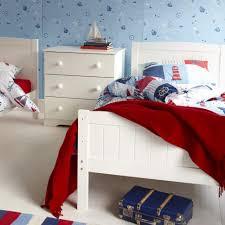 Bunk Beds Discount Bedroom Cheap Wooden Bunk Beds Loft Bed Childrens Beds