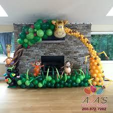 safari decorations hawaiian baby shower cake ideas new 25 best ideas about safari