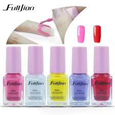 compare prices on nail polish brand online shopping buy low price