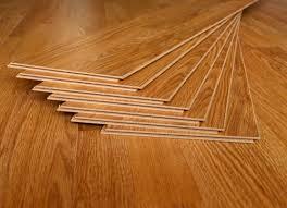 edison nj flooring contractors hardwood laminate floor repair