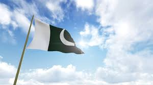 Best Pakistani Flags Wallpapers Flag Of Pakistan Video Hd 1080p Youtube
