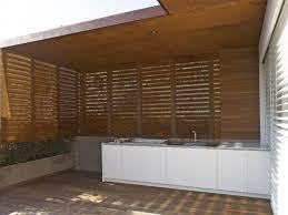 Top Kitchen Design 48 Expert Kitchen Design Tips By 16 Top Interior Designers