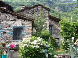 Ebay Used Kitchen Cabinets For Sale Italian Village On Ebay For 333 000 Business Insider