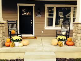 thanksgiving mantel decorating ideas home elegant beautiful thanksgiving table settings for modern