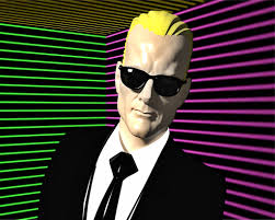 technology tyrants and u0027max headroom u0027 the washington standard