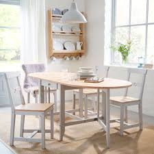 Traditional Dining Room Sets Dining Room Table And Chairs Ikea Home Inspiration Ideas