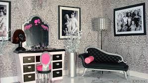 The Vanity Room Room Design U2014 Go Small To Think Big