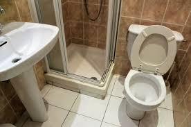 shower small shower stalls prominent tiny shower stalls magic