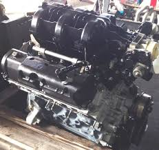 2003 ford explorer intake manifold ford explorer mercury mountaineer ford ranger engine 4 0l 2002