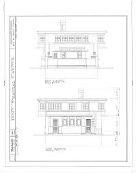 river forest house plan house plans