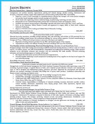 Sample Resume For Business Development Manager Click Here To Download This Learning And Development Specialist