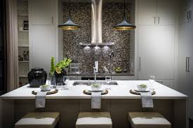 painting kitchen cabinets process the process of painting kitchen cabinets walls by design