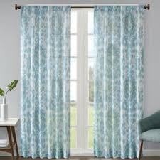 Wayfair Com Curtains Ikat Curtains U0026 Drapes You U0027ll Love Wayfair
