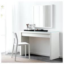 White Desk Glass Top Desk 72 White Ikea Desk With Glass Top Beautiful Chic White Ikea