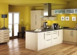 color trends for kitchen paint ideas 2017 kitchen renovations