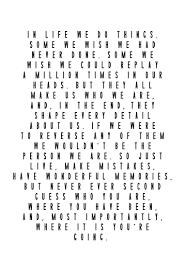 K Hen Online Auf Raten Kaufen Life Is Beautiful Als Poster Im Holzrahmen Juniqe