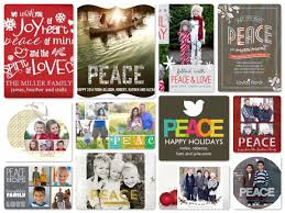 send heartfelt wishes for a peaceful new year cards