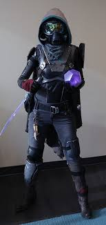 destiny costume best 25 destiny ideas on bungie bungie