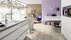 Shop Laminate Flooring Villeroy U0026 Boch Travertin Oak Shop Eco Flooring Australia Pty Ltd