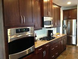 how to choose hardware for kitchen cabinets how to pick cabinet hardware plans hardware for kitchen cabinets and