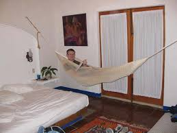 Hanging Chairs For Bedroom Hammock Hanging Chair For Bedroom Hanging Chairs For Bedrooms